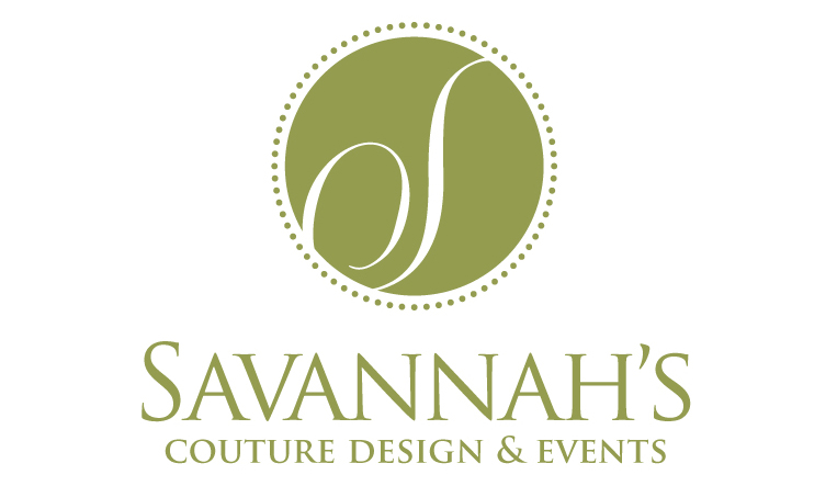 Events Planning Icon And Event Planning Shop in